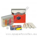 Lovibond Chlorine Test Kit