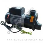 DXD-310E Circulation Pump 1.0HP