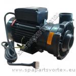 DXD-325AS Pump Dual Speed 2.5HP