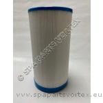 Earth Spas Filter - 240mm