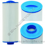 (272mm) 5CH-402 Replacement Filter
