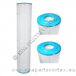 (600mm) C-4995 Replacement Filter