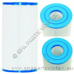 (255mm) PLBS50 Replacement Filter