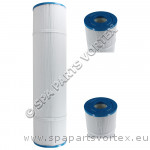 (550mm) C-5396 Replacement Filter