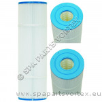 (450mm) PLBS100 Replacement Filter