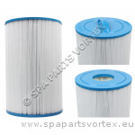 (270mm) C-7350 Replacement Filter