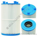 (267mm) C-7367 Replacement Filter