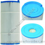 (460mm) C-8325 Replacement Filter