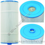 (483mm) C-8326 Replacement Filter