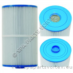 (355mm) C-8380 Replacement Filter