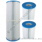 (mm) Marquis Spa Filter Fits Celebrity & E-Series from 2010