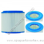 (197mm) PMA45.2004R Replacement Filter