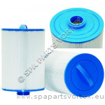 (210mm) PWW50 Replacement Filter (single)  PLEASE USE SKU: FR-PWW50-1