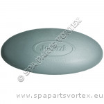 Jacuzzi Pillow Insert Grey