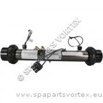 Balboa 2.0KW Heater M7 Plug n Click (BP Series)