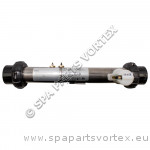 Balboa 3.0KW Heater with Pressure Switch