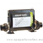 Balboa 3.0KW Auxiliary-Slave  Heater