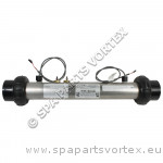 (740-0634) Marquis Spa Heater 3kw Euro M7