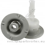 Marquis Spa ISO Boost Jet Directional Grey/Silver 2000