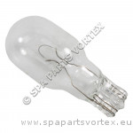 (740-0640) Marquis Spa Light Bulb
