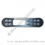 ML900 Overlay (12) 3p + air