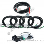 Cable pack 3