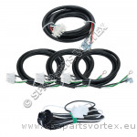 Cable pack 2