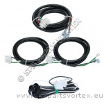 Cable pack 1