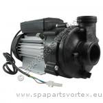 Balboa Circulation Pump (New Model)