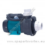 Espa Circulation Pump Wiper0 M 4P (most common)