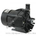 Laing Universal E6 Vario Pump (Smooth Barb)