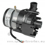 Laing E10 Fixed Speed Pump (1inch SmB)