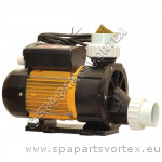 LX TDA50 Circulation Pump 0.5HP