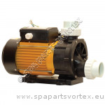 LX TDA75 Circulation Pump 0.75HP