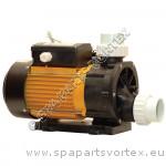 LX TDA75 Circulation Pump 0.75HP