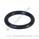 Air Relief Plug O-Ring (For Bleed Valves)