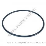 1.5 inch Union O-Ring