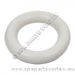 Sundance Sensor O-Ring
