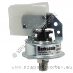 Marquis Spa Pressure Switch