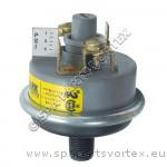 Tecmark Pressure Switch 3902