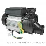 HA350 Circulation Pump