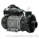 Perseus 460 Whirlpool Pump (centre suction)
