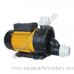 LX TDA200 Pump single speed 2.0HP