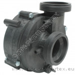 Wet End 3.0HP Vico Ultrajet (Ultima)