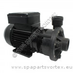 Waterway 48f 1.5hp 2spd Side Discharge (1.5x1.5)