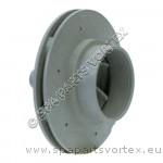 Waterway Executive 3HP Impeller for 56 Frame