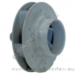 Waterway Executive 4HP Impeller 56 Frame
