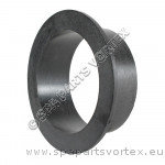 Wear Ring for 1,2 and 3HP Impeller 48/56 Frame