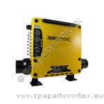 (Davey) Spa Power SP1200 Control Box 6kW ONLY