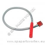 (Davey) Inline Temperature Sensor